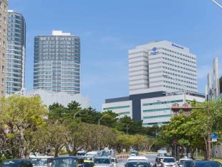 /daiwa-roynet-hotel-naha-omoromachi/hotel/okinawa-jp.html?asq=jGXBHFvRg5Z51Emf%2fbXG4w%3d%3d