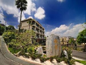 云登景观饭店 (Yundeng Landscape Hotel)