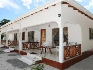 Villa Veuve Hotel