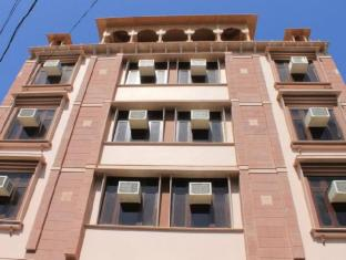 /nb-no/hotel-ramsingh-palace/hotel/jaipur-in.html?asq=vrkGgIUsL%2bbahMd1T3QaFc8vtOD6pz9C2Mlrix6aGww%3d