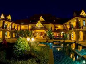 Sahwan Boutique Resort