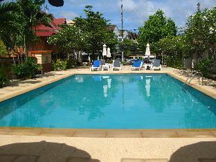 P.S 2 Resort พี.เอส 2 รีสอร์ท