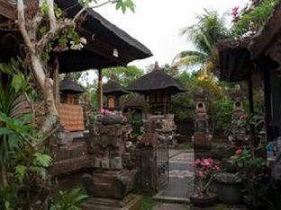 Kamala Ubud Guesthouse