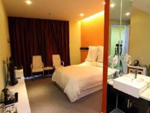 Hangzhou Weike Holiday Hotel