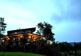 Wangnamkeaw In Love Resort วังน้ำเขียว อินเลิฟ รีสอร์ท