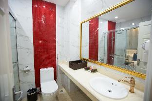 Khách sạn Phoenix - Resort Phú Sơn