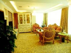 Guiyang Fu Le Gang Hotel