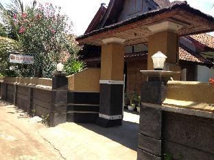 Trawangan Cottages