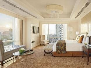 picture 5 of Fairmont Makati