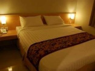 Bekizaar Hotel Surabaya - Guest Room
