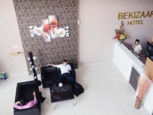 Bekizaar Hotel Surabaya - Interior