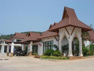 Samui Home & Resort
