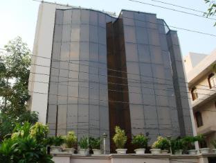 Kashish Residency