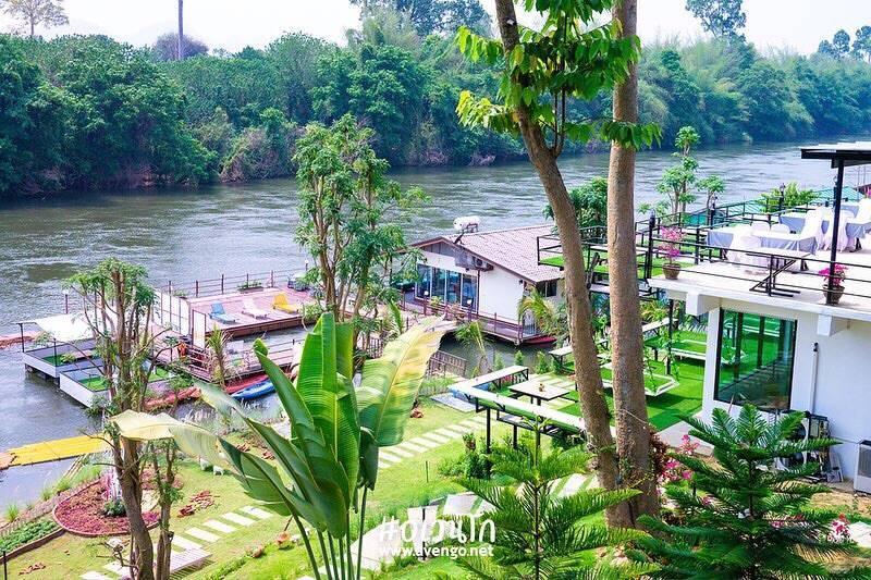 Banana Resort And Spa