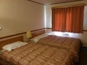 Shenyang Lifeng Hotel Apartment
