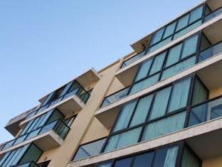 /sl-si/tlv-77-apartments/hotel/tel-aviv-il.html?asq=vrkGgIUsL%2bbahMd1T3QaFc8vtOD6pz9C2Mlrix6aGww%3d