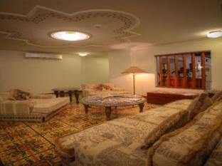 Hotel Felicidad Vigan - Faciliteter