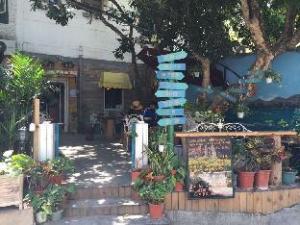 Xiamen Small House Inn