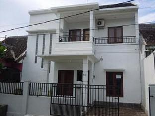 Asuna Villa