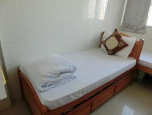 Hung Fai Guest House Hong Kong - Triple Room