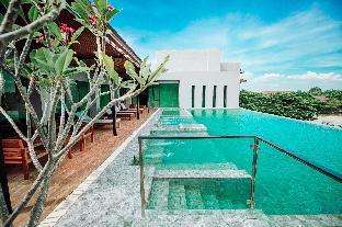 ザ カバリ カサ リゾート The Cavalli Casa Resort