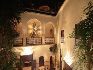 /pt-pt/hotel-spa-riad-dar-el-aila/hotel/marrakech-ma.html?asq=m%2fbyhfkMbKpCH%2fFCE136qfjzFjfjP8D%2fv8TaI5Jh27z91%2bE6b0W9fvVYUu%2bo0%2fxf