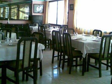 Hotel La Giralda Discount