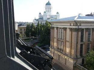 /hi-in/kongressikoti-hotel/hotel/helsinki-fi.html?asq=jGXBHFvRg5Z51Emf%2fbXG4w%3d%3d