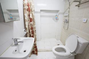picture 5 of Ultima 2 Bedroom City Center Condo