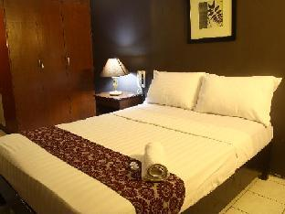 picture 5 of Metro Room Budget Hotel Philippines