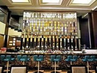 Luxent Hotel Manila - Lush Bar & Lounge