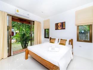 Baan Phu Chalong Phuket - Single Bungalow