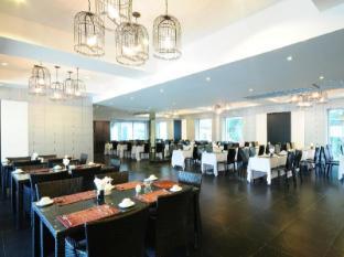 Patong Heritage Hotel Phuket - Breakfast