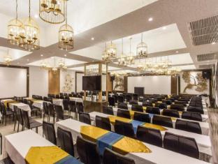 Patong Heritage Hotel Phuket - Meeting Room