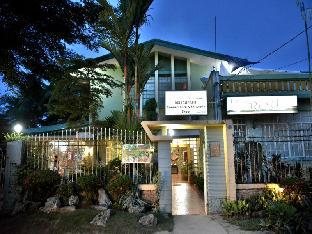 picture 1 of La Casa Roa Hostel