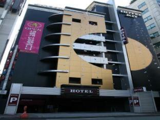 /hotel-joy/hotel/suwon-si-kr.html?asq=5VS4rPxIcpCoBEKGzfKvtBRhyPmehrph%2bgkt1T159fjNrXDlbKdjXCz25qsfVmYT