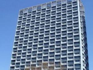 Shenyang 72 Apartment Taiyuan Street