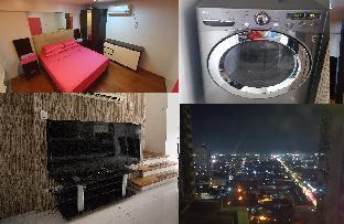 picture 1 of Ultima 2 Bedroom City Center Condo