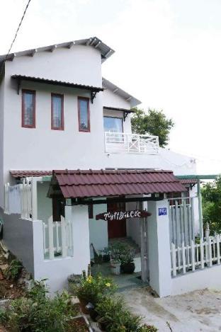 %name Homestay vung tau Tuyet Dinh Coc Vung Tau