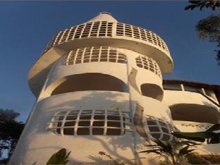 picture 3 of Al Faro Cosmio Hotel