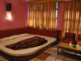 Hotel India International Dx.