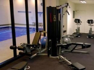 Pegasus Apartment Hotel Melbourne - Facilities