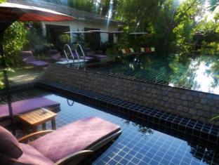/blue-bird-hotel/hotel/bagan-mm.html?asq=vrkGgIUsL%2bbahMd1T3QaFc8vtOD6pz9C2Mlrix6aGww%3d