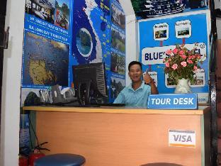 Hanoi Street View Hotel