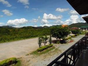 Phoukham Garden Hotel and Resort