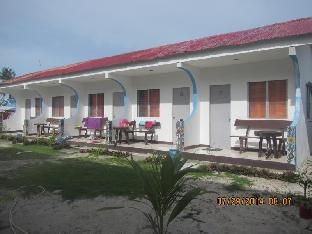 picture 1 of Mr. Kwiiz Resort