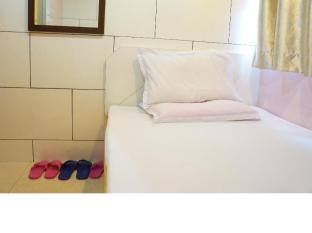 Yue Ka Hotel 52-54 Argyle Street Hongkong
