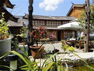 Lijiang Ark Inn