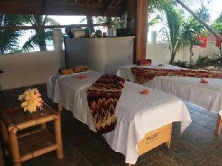 picture 5 of Pandan Beach Resort
