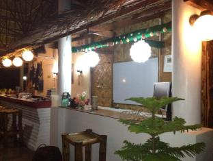 Moalboal Beach Resort Moalboal - Reception